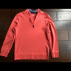 Pullover Vineyard vines sheep jacket